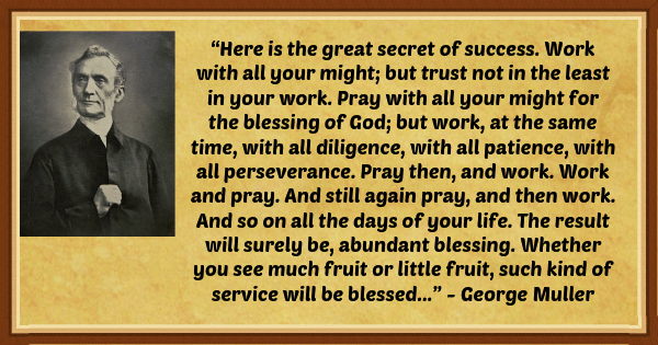 quote-george-muller_orig